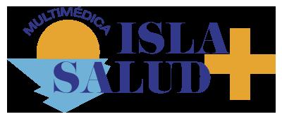 Multimédica Isla Salud